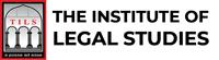 The Institute of Legal Studies